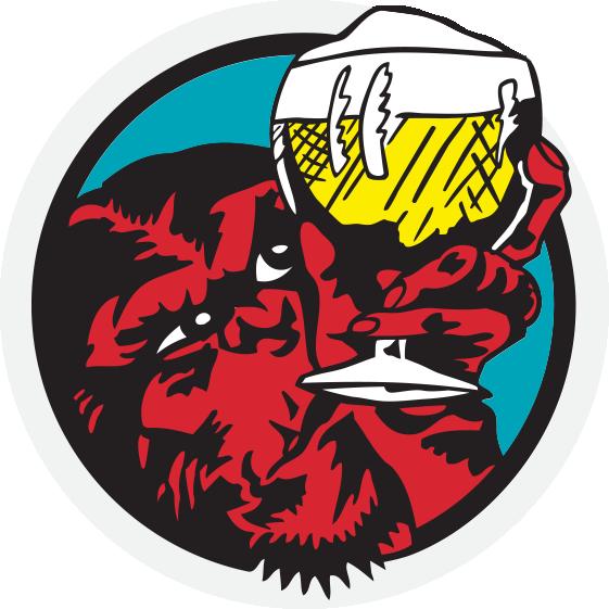 Strangeways Brewing | Exquisitely Peculiar Craft Beers | Richmond, VA