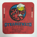 Coasters-Pack-of-10
