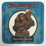 Coasters-Pack-of-10-back