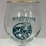 Strangeways-Logo-Glass-13oz