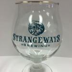 Strangeways-Logo-Glass-13oz-back