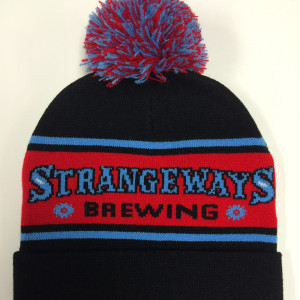Strangeways-Stocking-Cap