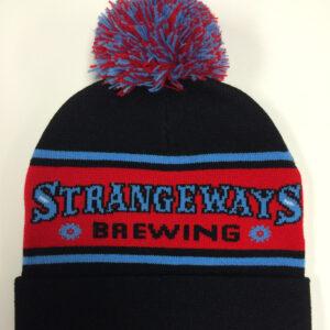 Strangeways-Stocking-Cap