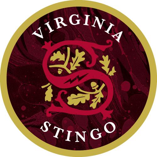Virginia Stingo