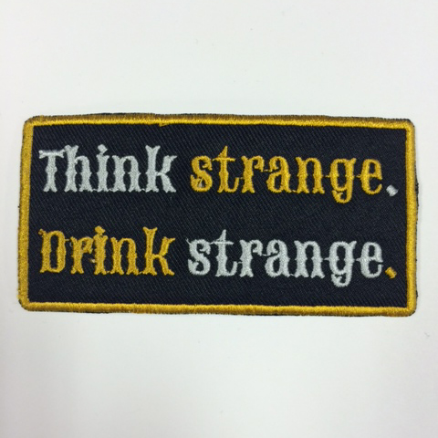 logo-patch-think-drink