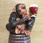 monkey tap handle1