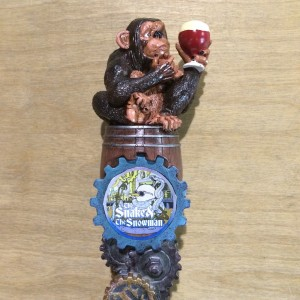 monkey tap handle2