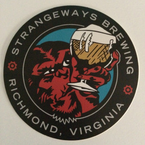 strangeways-sticker