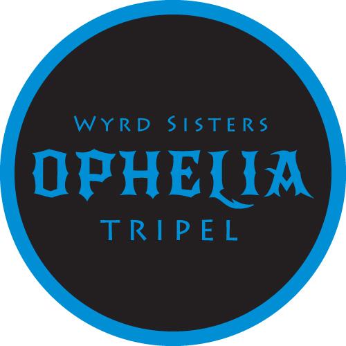 Wyrd Sisters Ophelia