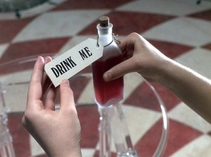 drinkme2-300x224
