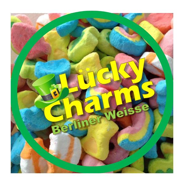 Lücky Charms