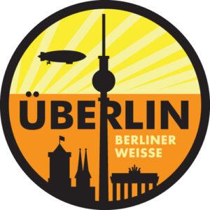SWB-14-1525-Uberlin-Icon-v2