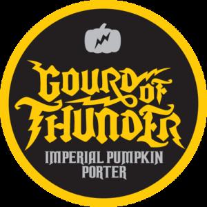 gourd-of-thunder