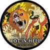 Rot•In•Hell