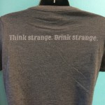 vneck gray back
