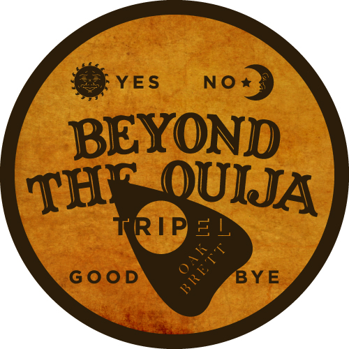 Beyond The Ouija