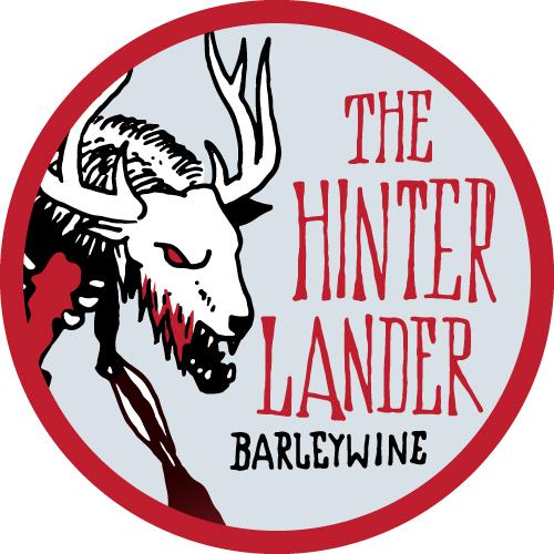 The Hinterlander