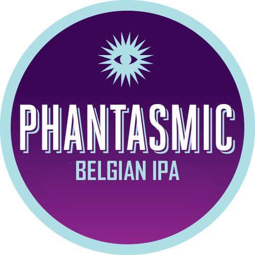 Phantasmic