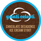 Gelati Celesti Chocolate Decadence