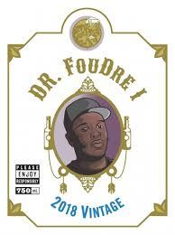Dr. FouDre I