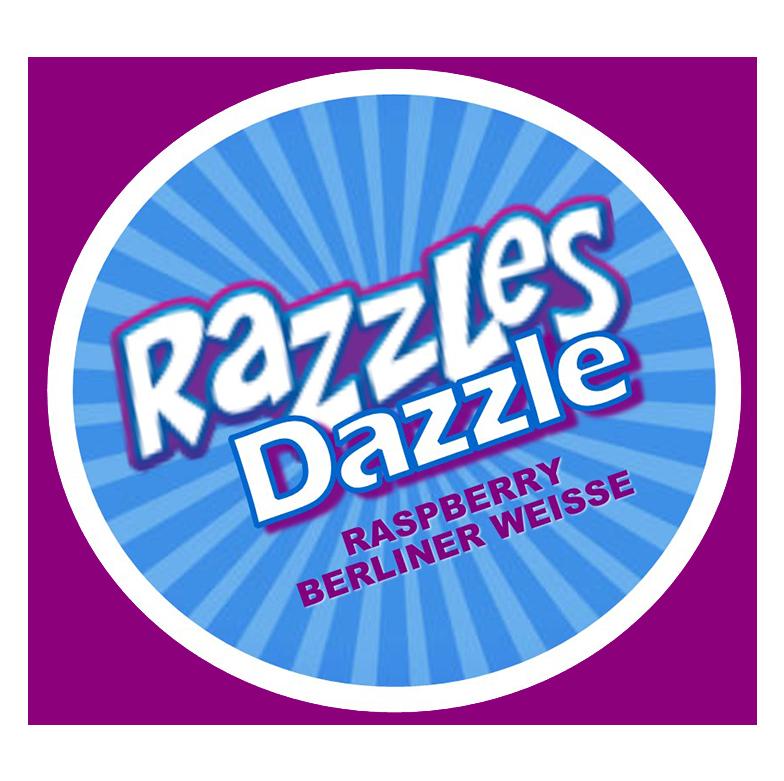Razzles Dazzle