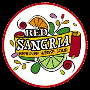 RedSangria(BWS)