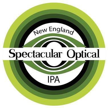 Spectacular Optical