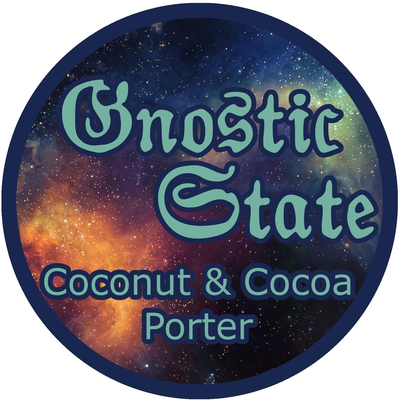 Gnostic State