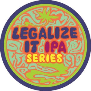 Legalize-It-IPA-Series-Generic-Icon-O1