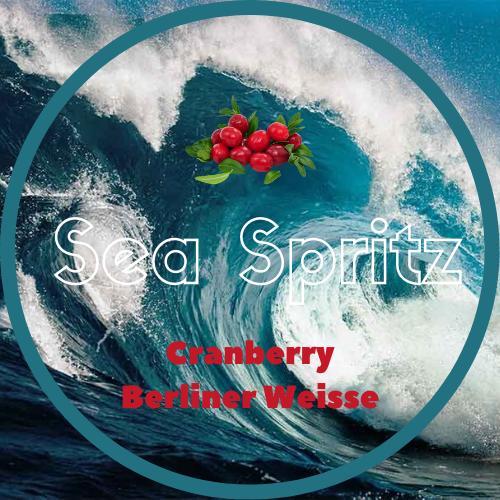 Sea Spritz