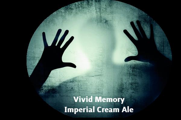 Vivid Memory