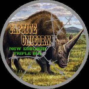 Captive Unicorn-2