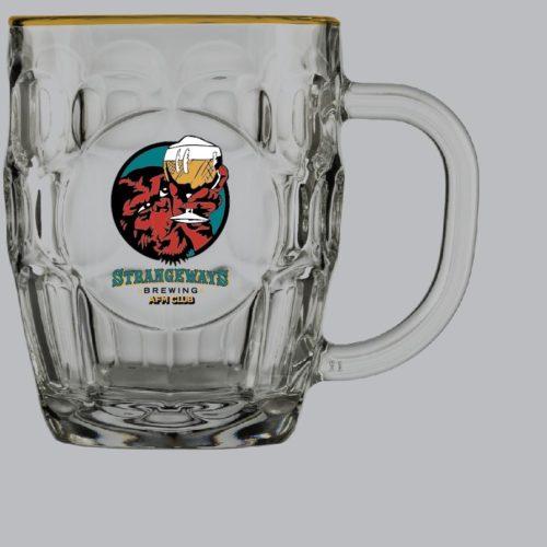 AFM Mug1