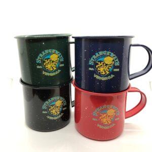 camp mugs1