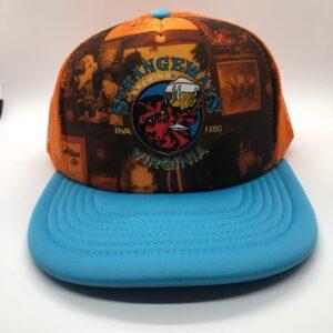 SW hat1 -front