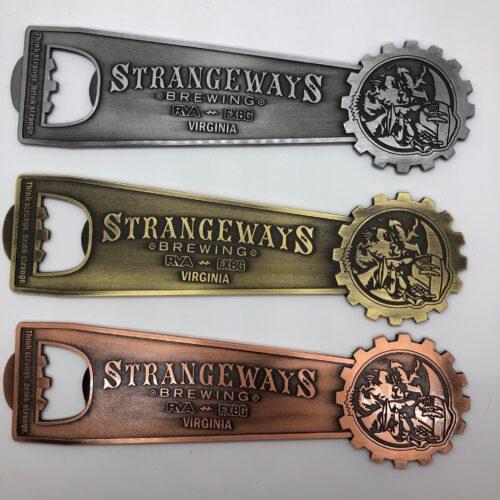 metal bottle openers 1