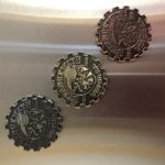 metal magnets