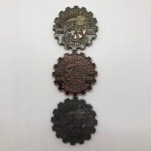 metal magnets1