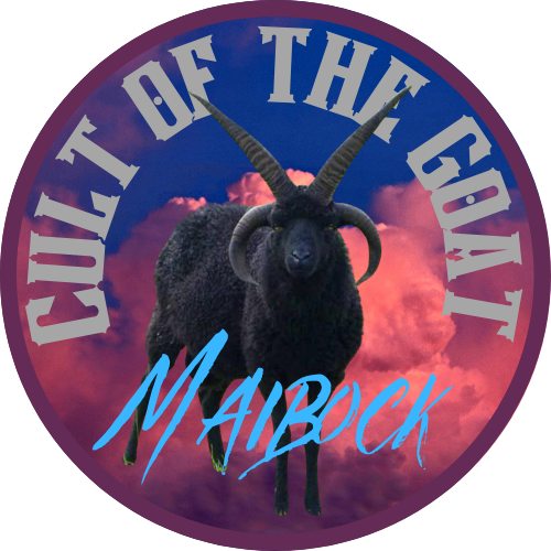 Cult of the Goat