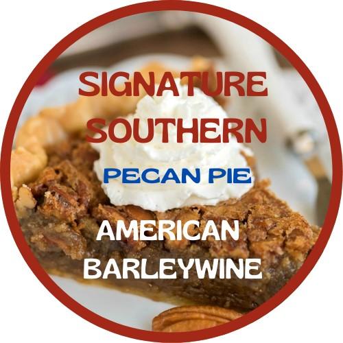 Signature Southern